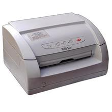 TallySun 5050 Cheque Printer